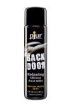Lubrifiant Pjur Back Door anal glide